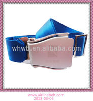 Top hot selling high quality back pain heat belt