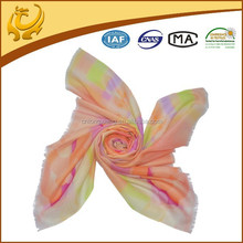 Latest Design Available Sample Lady Ladies Neckerchiefs