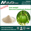 12 Years Manufacture You Can Be Trust Garcinia Cambogia Extract