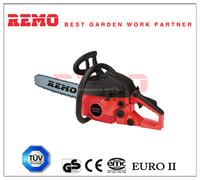chain saw 4100,41cc chain saw wood cutting machine ,chain portable petrol model price