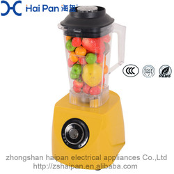 CS-1300 2015 New Home Appliance High Speed Plastic Electric Food Chopper/ multifunction juice grain blender