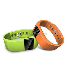 android smart watch phone d20+ touch screen watch phone mobile watch phone 3g suif for ios and android system
