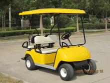 di alta qualità 2 posti auto da golf golf cart elettrico con ce iso EEV