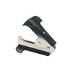 Sell Fast With Customized Color Office No.10 26/6 24/6 Staple Remover in Colorbox Packing