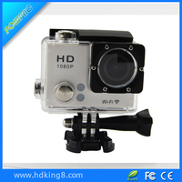 Sale!!! Helmet Hidden Sport camera SJ4000 G3 Waterproof Action DVR Camcorder Diving Recorder 1080p 1.5 inch 170 angle