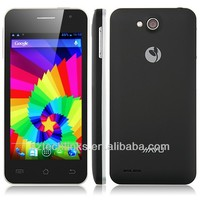 4.0 Inch JIAYU G2S MTK6577T Dual Core Dual SIM Android 4.1 Smartphone