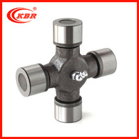 KBR-5161-00 Cardan Joint Agricultural Machinery Tiller