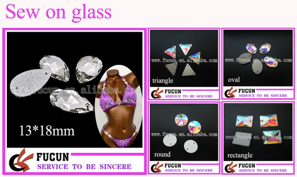 sew on glass.jpg
