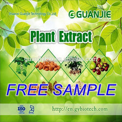 Best quality organic grape seed extract with free sample