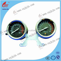 Wholesale For SalesMeter For Motorcycle Motorcycle Start Motor Factory Cheap Sell