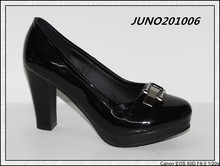 Gold High Heel Pumps Shoes Women Sexy Stiletto Pumps Shoes / High Heel For Sexy Women/Evening High Heel Shoes