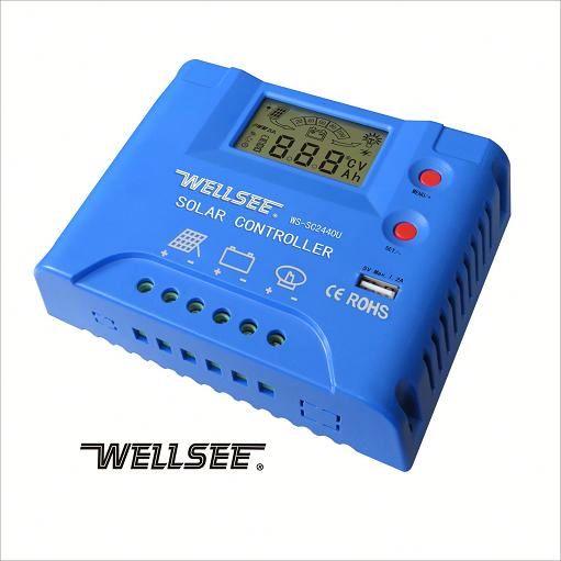 24v dc motor controller circuit mppt solar controller ws for 24v dc motor controller circuit