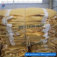 Alibaba China used 1 ton jumbo bag supplier in china