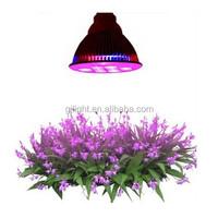 12w e27 full spectrum led grow lights for weed 2015 news