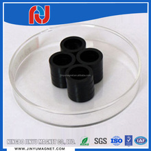 wholesale china super injection bonded ferrite magnet