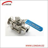 China manufacturer stainless steel sanitary ball valves, 3way ball valve,gate valve,check valve,butterfly valve