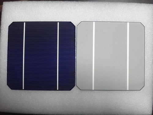 ... Cell With Attractive Price - Buy Solar Cell,Monocrystalline Solar Cell