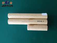 12v Ni-MH AA 1600mAh with 10C discharge rate