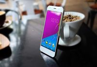 Original Iocean X9 Octa Core 5.0 inch Smart Cellphone with Androdi4.4/5.0 2GB/3GB 16GB 13 MP 1080P 4G LTE phone