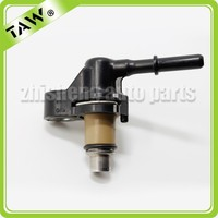 High quality fuel injector repair kits OEM# 54P1 00