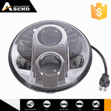 Hot Sell Promotional Super Quality Custom-Made Water Proof Ce Certified Car Tuning Lights
