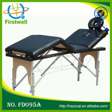 Salon Spa Furniture&Massage Table&Massage Treatment Beds