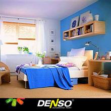 wood Furniture paint(China Wood Paint/paint company) NC PAINT