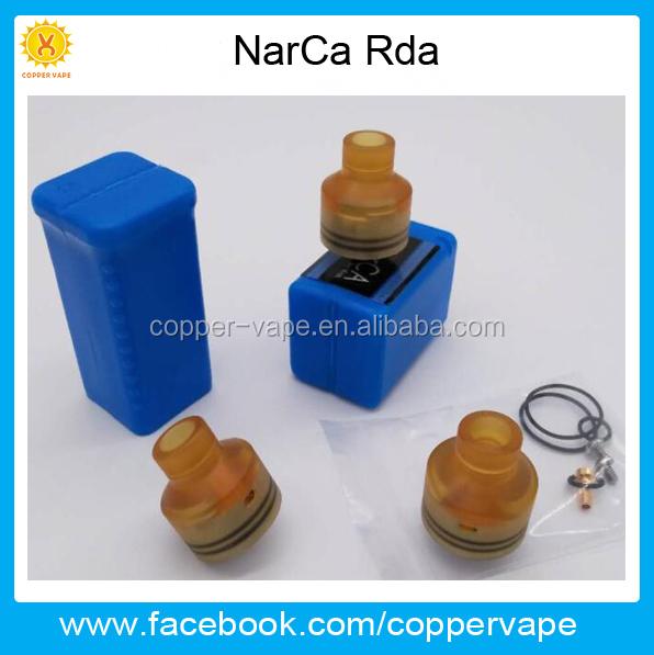 Ultem narca coppervape.jpg