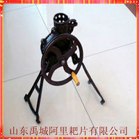Top quality hand thresher for sale