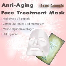 Dead Sea Mud Faical MAsk with Free Sample
