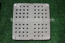 Full Steel Antistatic Raised Floor,OA -600 steel raised floor,Waterproof wood plastic raised floor prices