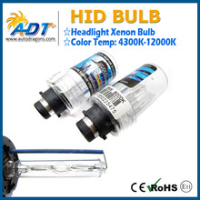 NEW ! 2x D2S D2R OEM HID Xenon Headlight BULB BUBS SET 8000k Replacement Bulbs