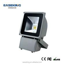 Best qualified led floodlight bar,led floodlight bar lamp