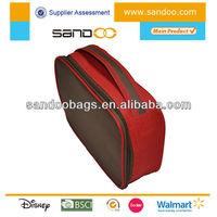 Outlook solar panel cooler bag