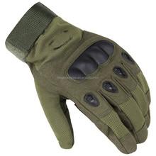 Hot sale cheap Outdoor glove