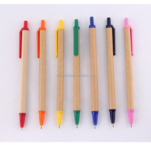 recycled paper pen holder, Eco-friendly slim paper pen
