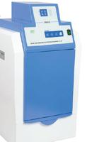 JY seriesBIOBASE 10 Megapixels resolution Versatile Gel Imaging Gel Documentation system