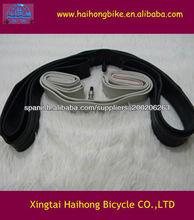 modelos de alta calidad llantas de la bicicleta completa / tubo interior bike para la venta caliente
