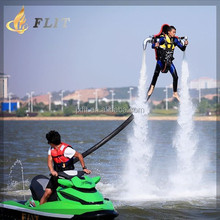 China brand big power flying Water powered Jet Pack for sale