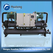 central air conditioner,water cooled water chiller