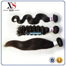 hair dryer virgin malaysian hair power cord for hair straightener
