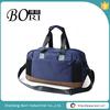 eminent fashion slazenger golf travel bag
