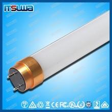 USA Warm tube White free pom korea tube8 led light tube