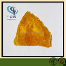 X Grade Gum rosin/natural gum rosin ww grade/Gum Rosin for soap making