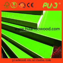 low price good quality plywood/lumber plywood/osb3 plywood