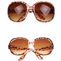 New Womens Sunglasses Shades, Ladies Sunglasses