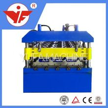 highway protection machine machine for professional sealant for insulating g