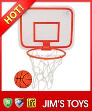 Kids Favor Plastic Basketball Board Basketball Games