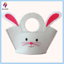 High Quality baby carry cot bag