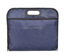 2015 cheap 600 denier polyester tote bag/ should tote bag/ 2 wheels vegetable shopping trolley bag